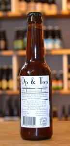 Op & Top