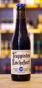 Rochefort 10