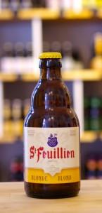 St Feuillin Blonde
