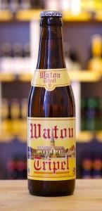 Watou Triple